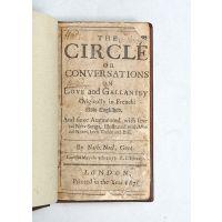 The Circle: