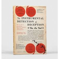 The Instrumental Detection of Deception.
