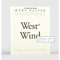 West Wind.