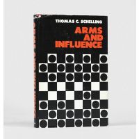 Arms and Influence.