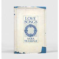 Love Songs.
