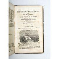 The Pilgrim's Progress,