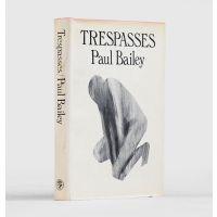 Trespasses.