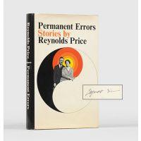 Permanent Errors.