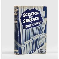 Scratch the Surface.