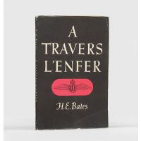 A Travers L'Enfer [How Sleep the Brave].