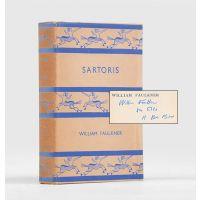 Sartoris.