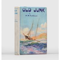 Old Junk.