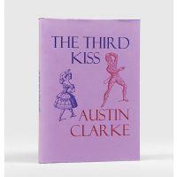 The Third Kiss.