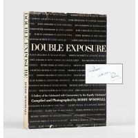 Double Exposure.