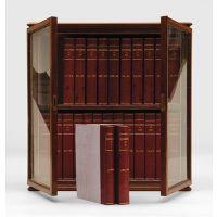 Nelson's Encyclopaedia.