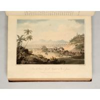 A Voyage to Cochinchina, in the Years 1792 and 1793: