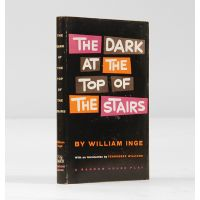 The Dark at the top of the Stairs.