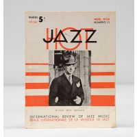 Jazz Hot,
