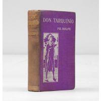 Don Tarquinio