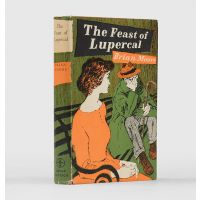 The Feast of Lupercal.