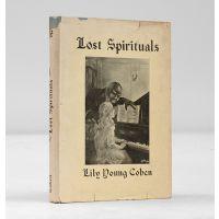 Lost Spirituals.