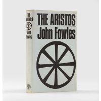 The Aristos.