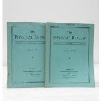 Radiation Theories of Tomonaga, Schwinger, and Feynman.
