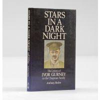 Stars in a Dark Night.