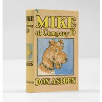 Mike of Company D.