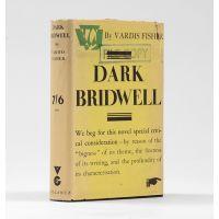 Dark Bridwell.