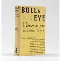 Bull's Eye.
