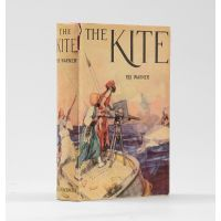 The Kite.
