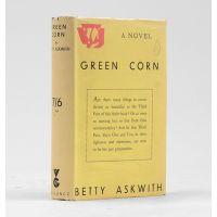 Green Corn.
