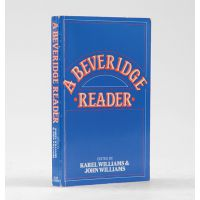 A Beveridge Reader.