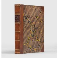 Specimens of Arabian Poetry, from the Earliest Time to the Extinction of the Khalifat,