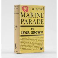 Marine Parade.