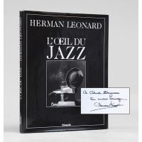 L'Oeil du Jazz.