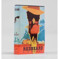 Redbeard.