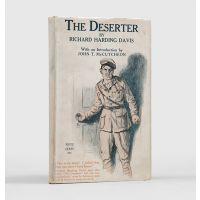 The Deserter.