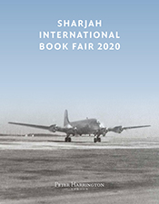 FAIR LISTS - PDFs catalogues for the rare book fairs